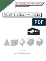 selcs_12.pdf