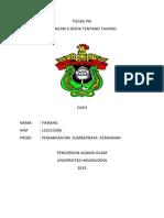 tauhid dan syahadatain.pdf