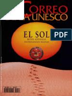 Correo de La UNESCO 1995 01