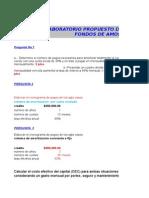 Lab Amortizaciones 2015 2