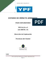 Eia Ypf.ch .Lg .x 3 Ag