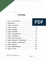 Legile-Lui-Murphy.pdf