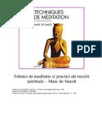 Marc-de-Smedt-Tehnici-de-Meditatie-Si-Practici-Ale-Trezirii-Spirituale.pdf