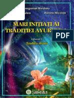 Marii-Initiati-Ai-Traditiei-Ayurveda-G-Bivolaru-A-Gamulea.pdf