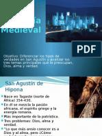 Filosofía_Medieval_II.pptx