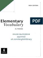 Elementary_Vocabulary.pdf