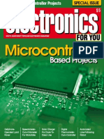 EFY Special Isuue Microcontroller based project.pdf