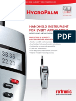 HygroPalm21-22