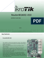 routerboard-450