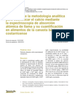 Dialnet-ValidacionDeLaMetodologiaAnaliticaParaCuantificarE-4835829