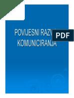 POVIJESNI RAZVOJ KOMUNICIRANJA.pdf