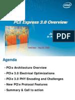 HC21.23.131.Ajanovic Intel PCIeGen3