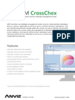 323093_Anviz_CrossChex_Catalogue.pdf