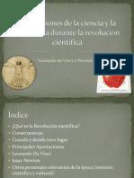 Presentacion Trabajo Ccientifica