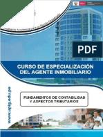 1er Libro Prof Peña Oxolon (1)