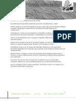 PROYECTO SANITARIA 2.docx