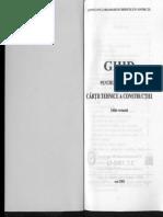 Cartea-constructiei.pdf