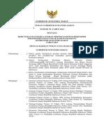 Pergub SUMBAR Pupuk Tahun 2015.pdf