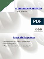 Formulacin y Evaluacin de Proyectos 1204310705564169 4
