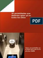 Ideas Geniales.pps