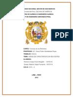 Indice de Caracterizacion de Aceites[1]