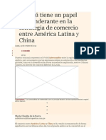 Citi Perú Tiene Un Papel Preponderante en La Estrategia de Comercio Entre América Latina y China.doc_666