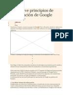 Los Nueve Principios de Innovación de Google.doc_1069