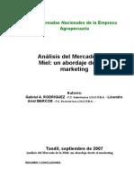 Analisis de Mercado de la miel  un abordaje desde el marketingNUEVO.docx