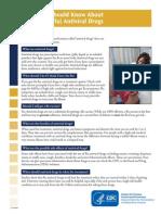 Antiviral Factsheet1112!9!24