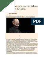 Es Steve Jobs Un Verdadero Modelo de Líder.doc_477