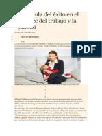 La Fórmula Del Éxito en El Balance Del Trabajo y La Familia.doc_500