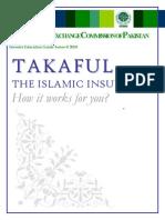 Takaful_Guide_27102010.pdf