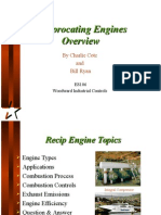 Engine.ppt