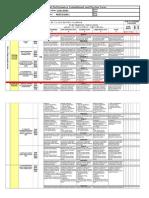 RPMS IPCRF for Teachers Sample
