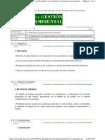 Módulo 9. Consultores y Otros Profesionales en El Dominio De