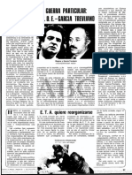 Blanco y Negro-02.10.1976