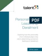 whitepaper-personality-leadership-derailment.pdf