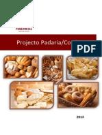 Apresentação de Projecto Padaria 2013.pdf