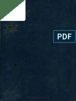Despre Istoria Tipografiei