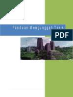 Panduan_mengunggah_tesis