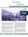 Alaska Forest Products