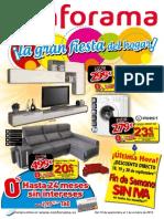 ¡la-gran-fiesta-del-hogar!.pdf