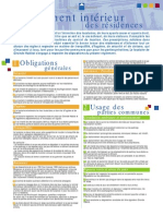 reglement locataires.pdf
