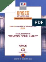guide PPI etablissement SEVESO seuil haut.pdf