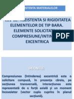 c11-12 Compresiune_intindere Excentrica