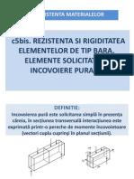 c5bis Incovoiere Pura (1)
