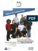 PREF 93 - RSI2015 - Invitation presse.pdf