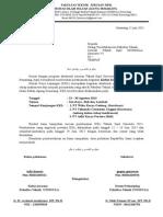 Surat Pemberitahuan orang tua.docx