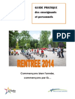 Guide-Pratique.pdf