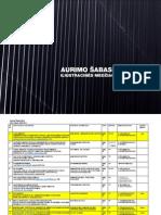 A_SABASEVICIUS_ALBUMAS15.pdf